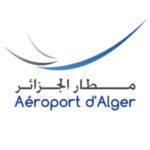 Aeroport-Alger