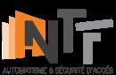 NTF- Contrôle d'accès, Fermeture l'industrielle, Algerie